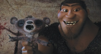 croods-screenshot-13