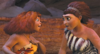 croods-screenshot-15