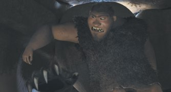 croods-screenshot-18