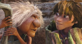 croods-screenshot-19