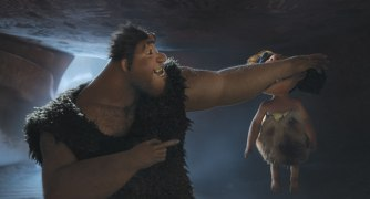 croods-screenshot-20