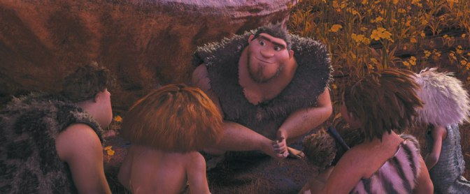 croods-screenshot-22