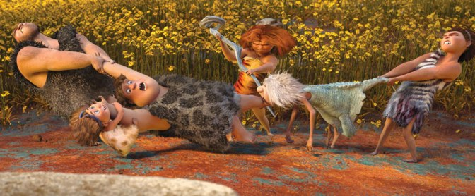 croods-screenshot-23