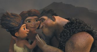croods-screenshot-24