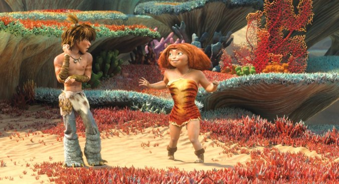 croods-still-08