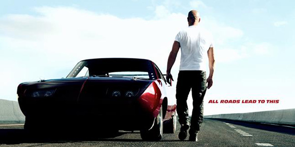Fast-and-Furious-6-poster-header