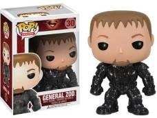 Funko Pop! General Zod