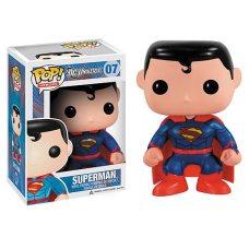 Funko Pop! Superman