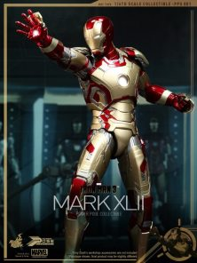 hot-toys-iron-man-3-mark-xlii