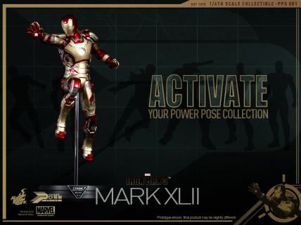 hot-toys-mark-xlii-iron-man-3-figure