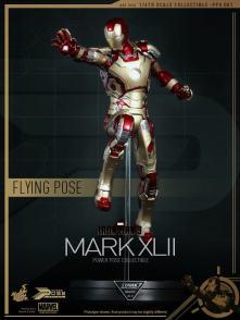 hot-toys-mark-xlii-iron-man-3