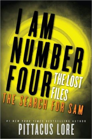I_Am_Number_Four_The_Lost_Files_The_Search_For_Sam