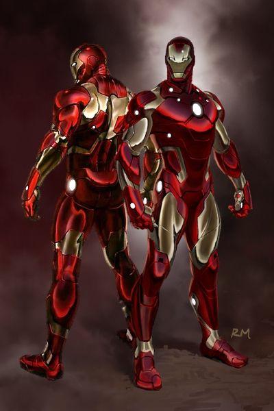 Iron-Man-3-Bleeding-Edge-Armor