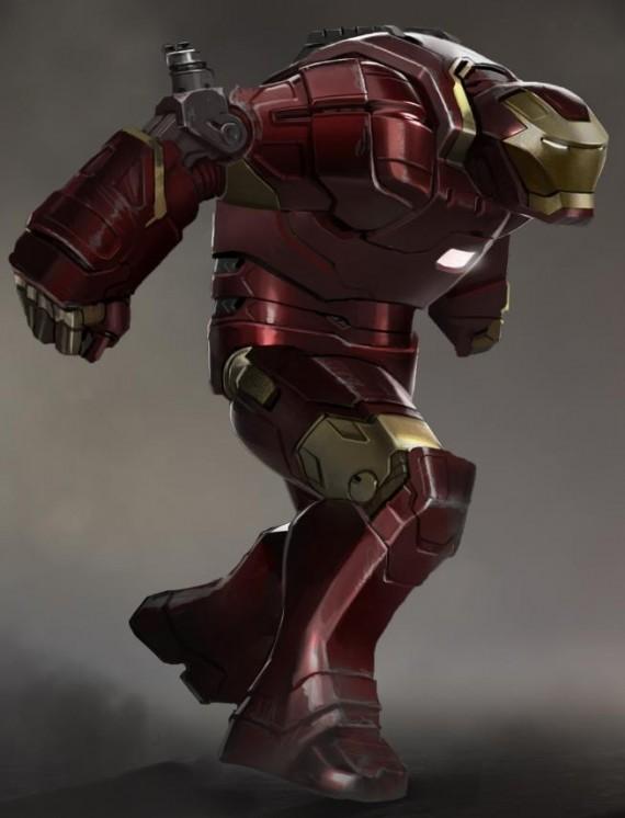 Iron-Man-3-Hulkbuster-Concept-Art