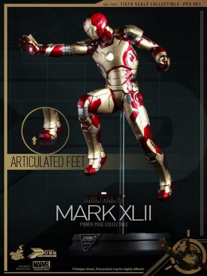iron-man-3-mark-xlii-hot-toys-collectible