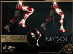 iron-man-3-mark-xlii-hot-toys-legs
