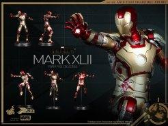 iron-man-3-mark-xlii-hot-toys-power-pose