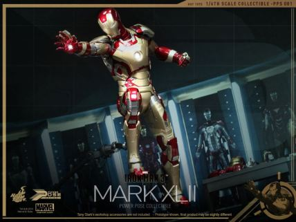 iron-man-3-mark-xlii-hot-toys