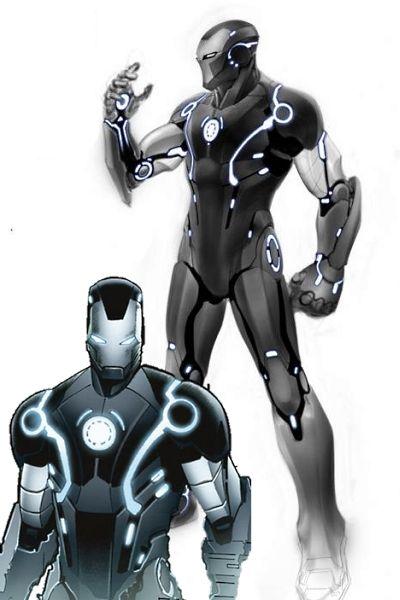 http://tfgeekgirl.files.wordpress.com/2013/02/iron-man-3-stealth-armor.jpg?w=400