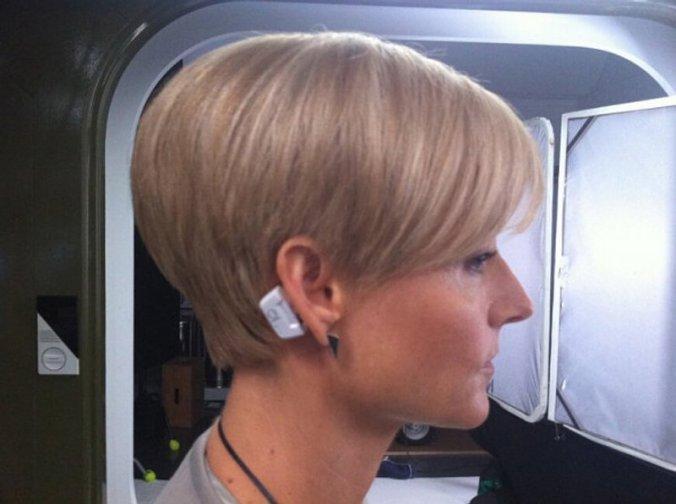 short-haired-jodie-foster-in-elysium01