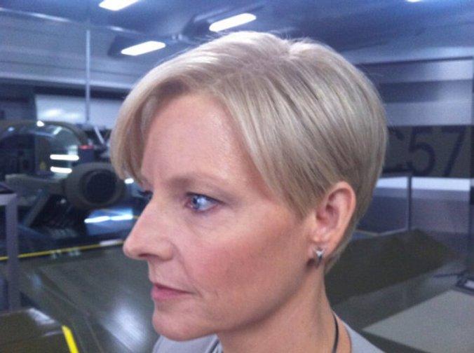 short-haired-jodie-foster-in-elysium02