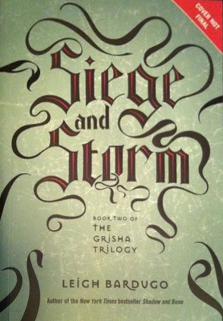 siege_and_storm