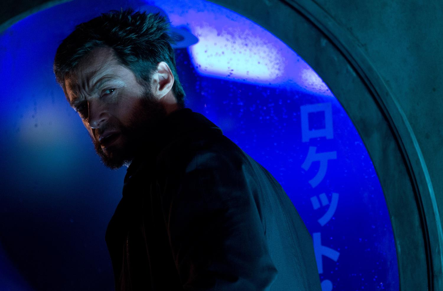 the-wolverine-hugh-jackman2