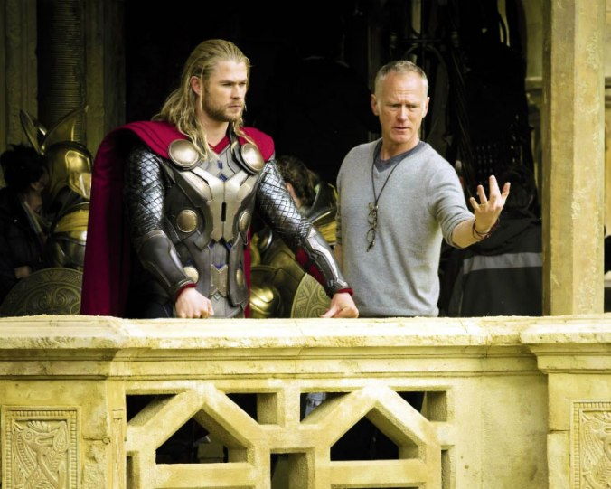 thor-2-dark-world-set-chris-hemsworth-alan-taylor
