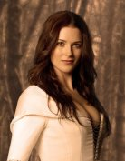Bridget Regan - Legend of the Seeker