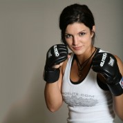 Gina Carano - Haywire, Fast & Furious 6