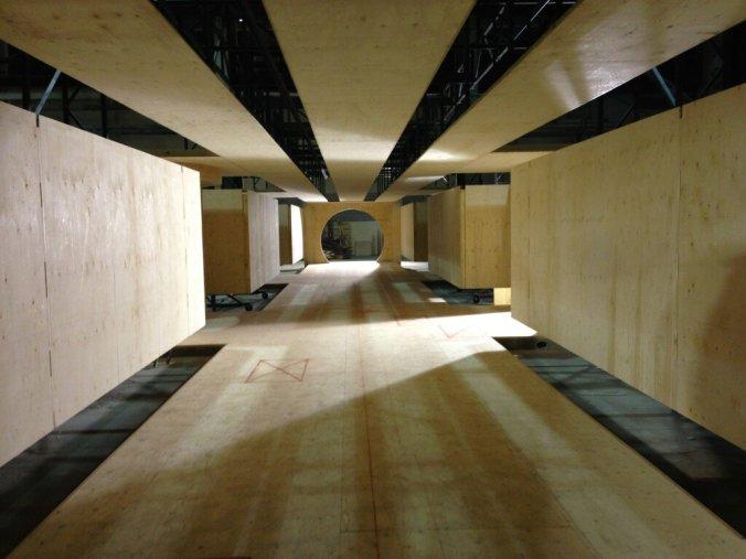 xmen-dofp-hallway