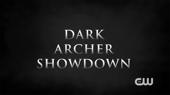 arrow-stunts-darkarcher
