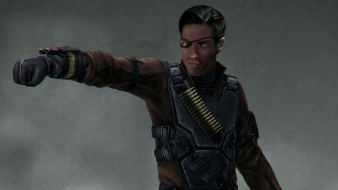 back_from_the_dead___deadshot_from_cw_arrow_by_andypoondesign-d5wuuw1-fi