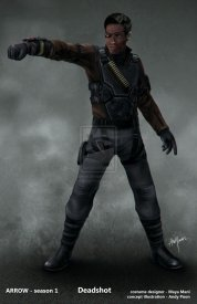 back_from_the_dead___deadshot_from_cw_arrow_by_andypoondesign-d5wuuw1