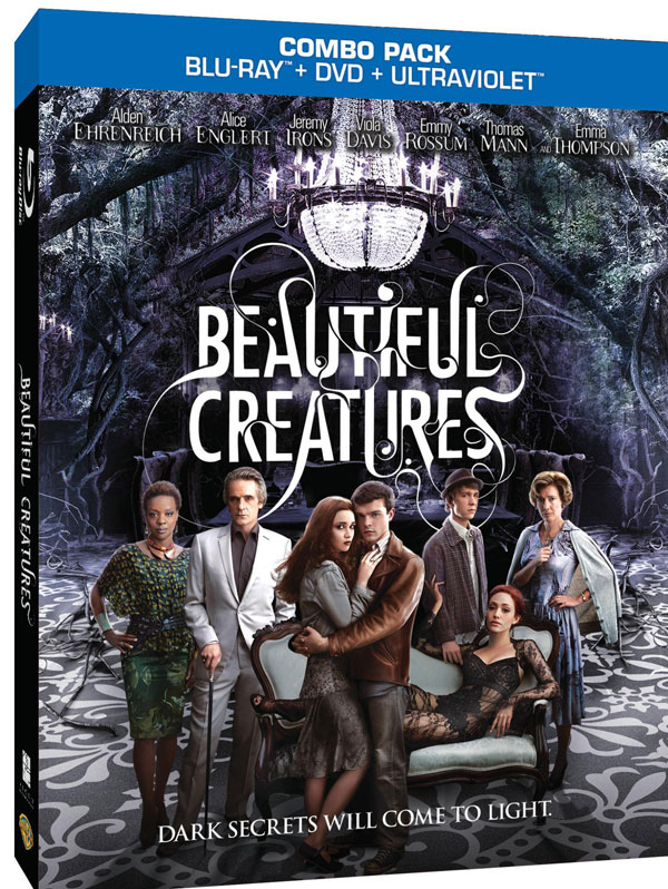bc-dvd-bluray