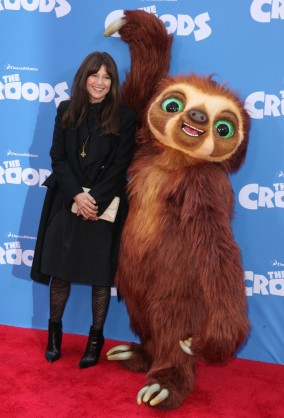catherine-keener-premiere-the-croods-03