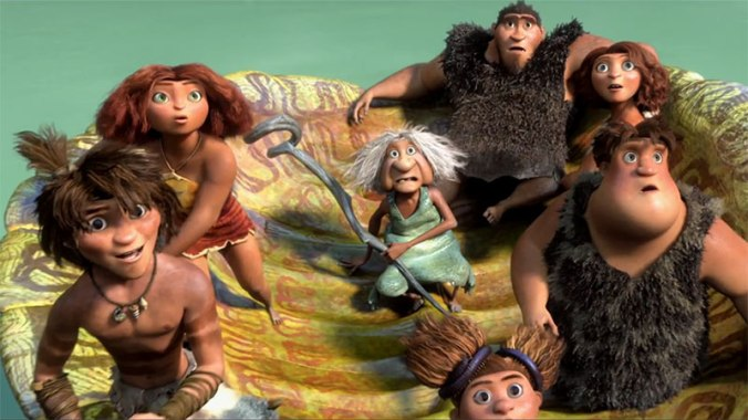 croods-family-tvspot-fi