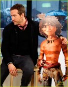 emma-stone-croods-today-show-01