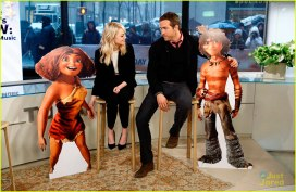 emma-stone-croods-today-show-03