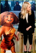 emma-stone-croods-today-show-05