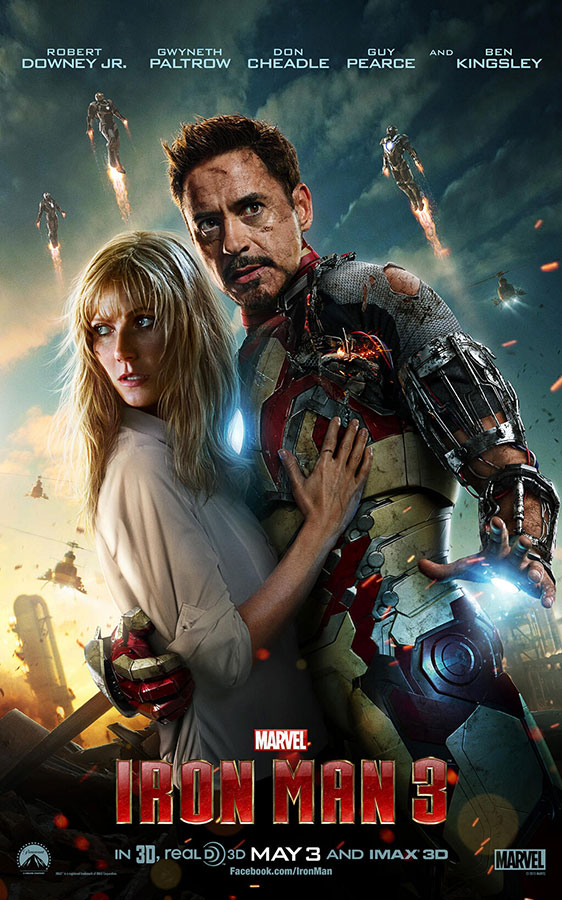 Final-Iron-Man-3-Poster-small
