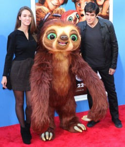 gosselin-copperfield-premiere-the-croods-02