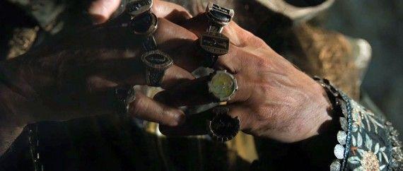im3-mandarin-rings