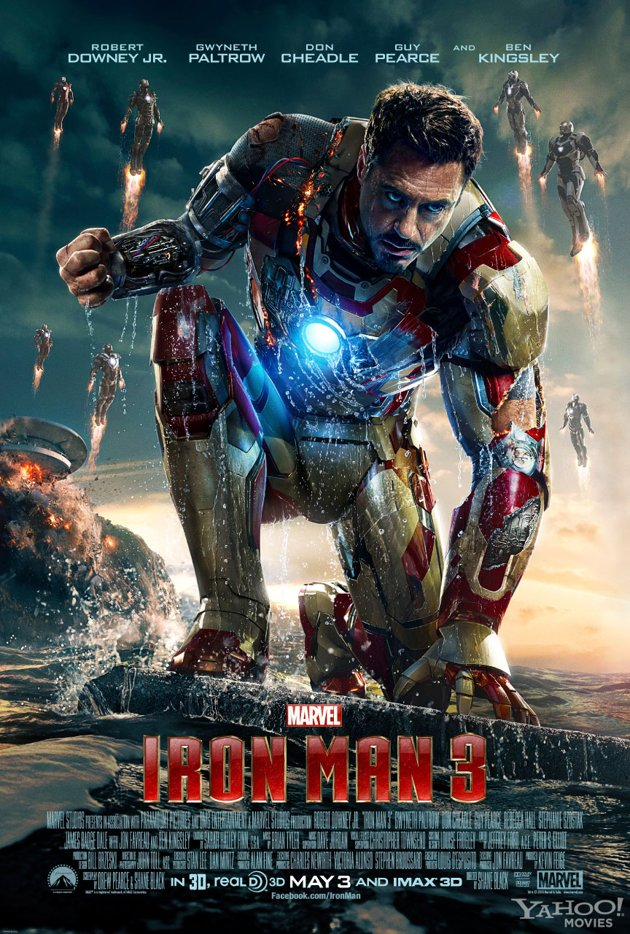 Iron-Man-3-character-poster