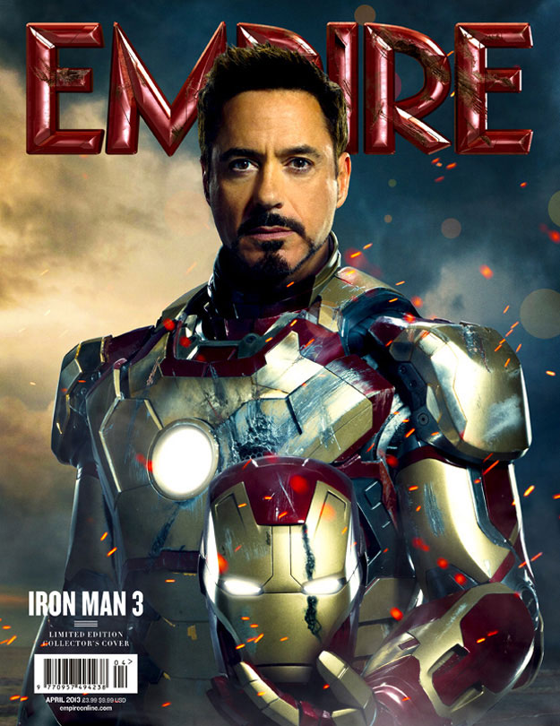 iron-man-3-empire-2