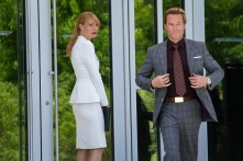 iron-man-3-gwyneth-paltrow-guy-pearce1