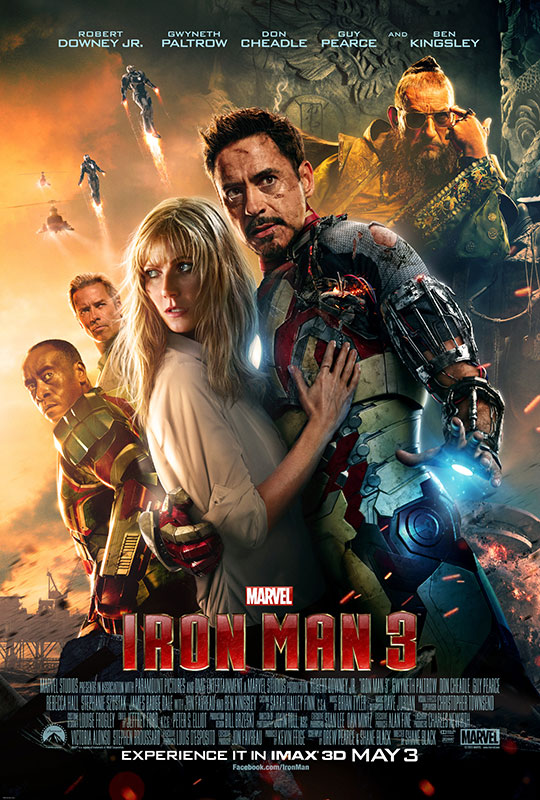 Iron-Man-3-IMAX-poster-small