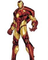 SKIN Armor