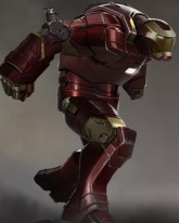 Brute Armor