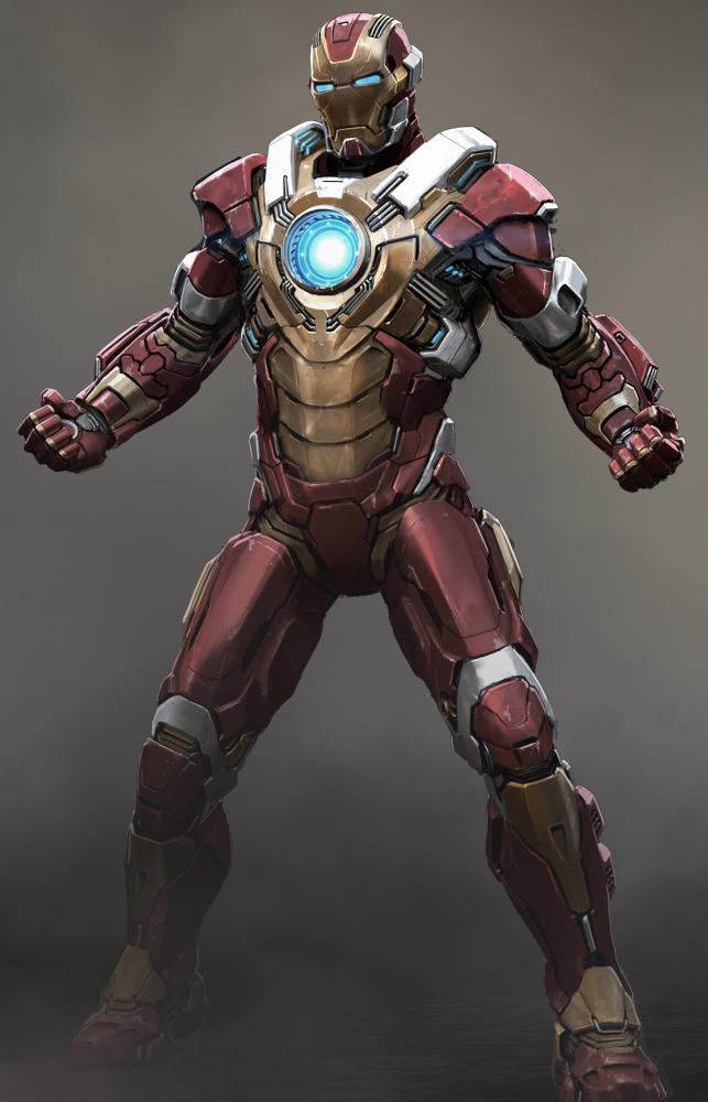 ironman-bigarc-concept
